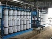 超滤膜设备生产厂家