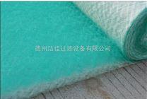 吉林汽车烤漆房过滤棉  吉林耐高温过滤棉  喷漆房顶过滤网