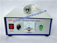 大功率超声波雾化机工作特点,500W超声波雾化加湿仪器
