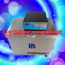 50w2L超声波清洗机现货供应闪电发货