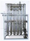 制藥電多效蒸餾水機