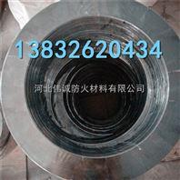 生产金属缠绕垫的公司-资质齐全