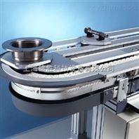 医药机械设备供应塑料网带