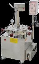 自動擠壓YJ-240煎藥機提取機