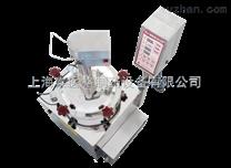 YJ-240藥液提取機