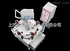 上海pokerasia88微压立体式加热煎药机提取机