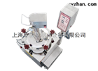 YJ-240(PLUS)泰医格YJ-240(PLUS)药汁提取机
