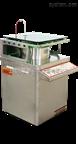 YT-206型膏方调膏机