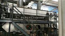二手振動流化床干燥機/直線式不銹鋼流化床干燥設備
