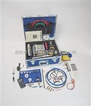 纯蒸汽品质测试仪