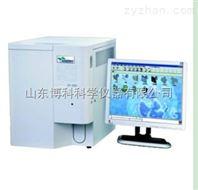 五分类血球分析仪  希森美康XS-500i血球分析仪