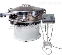 RA-600超声波振荡筛
