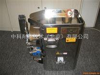 台湾荣聪油脂粉碎机RT-66S