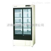 三洋2℃~14℃486L医用药品冷藏箱