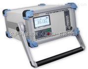 便攜式高氧分析儀 便攜式高含量氧分析儀