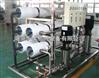 供应二级反渗透纯水设备