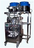 实验室喷雾干燥机ZPZ-15型
