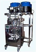ZPZ-15实验室喷雾干燥机ZPZ-15型