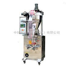 ZQD-60A膏体包装机