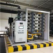 工厂小型污水处理设备
