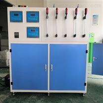 赣州检测公司废水处理设备环评报告