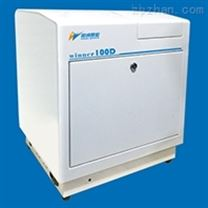 湿法(动态)颗粒图像分析仪winner100D