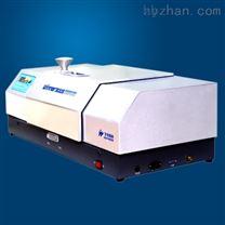 济南微纳 Winner3005 激光粒度分析仪 生产厂家