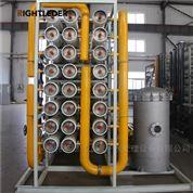 大型反渗透水处理设备 设备定制 莱特莱德