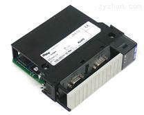 AB 1756-IF16 低價模塊控制器