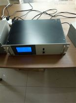 S1000微量氧分析仪传感器