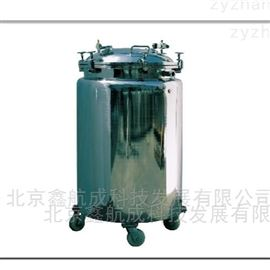 气压式地面明胶桶介绍