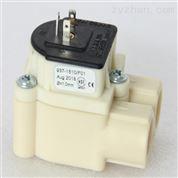 937系列测量高粘度微型流量计
