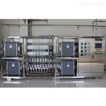 深圳医用超纯水设备厂家直供