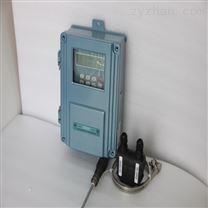 固定分体式工业水超声波流量计