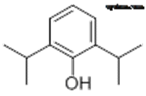 2,6-异丙基苯酚