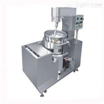 DRT炒油菜籽機器設備