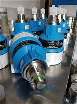 PMC51供应德国E+H压力变送器