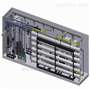浙江海水淡化设备