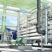 反滲透設備 光伏海水淡化處理