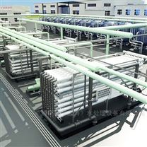 反滲透設備 島用海水淡化裝置萊特萊德