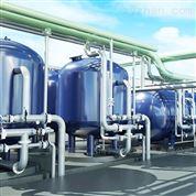 反渗透设备 苦咸水淡化