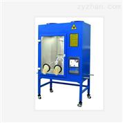 熔喷滤料细菌过滤效率试验仪器总代