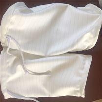 制粒布袋干燥布袋过滤布袋