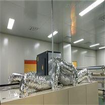 醫療實驗室恒溫恒濕機高精密除濕空調系統