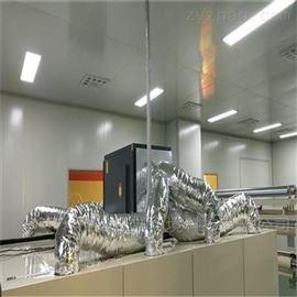 SYHF-10医疗实验室恒温恒湿机高精密除湿空调系统