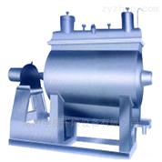北京ZPG真空耙式干燥机