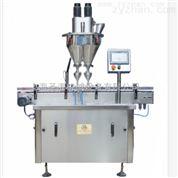 SGGF系列片剂胶囊分装机设备