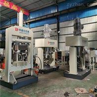XJ5-2000LMS胶生产设备