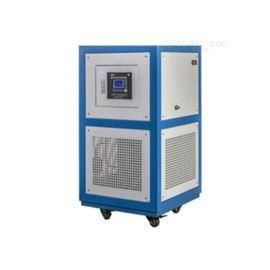 2L 5L 10L 20L 50L 100L高低温循环一体装置