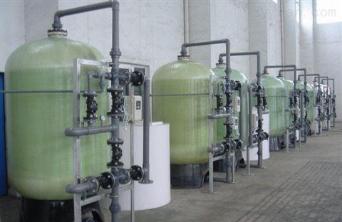 贵州酒店软化水设备,宾馆软水器